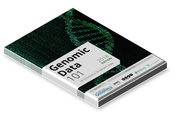 Genomics Data 101 paper