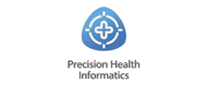 Precision Health Informatics