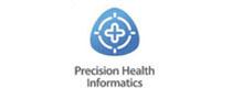 Precision Health Informatics