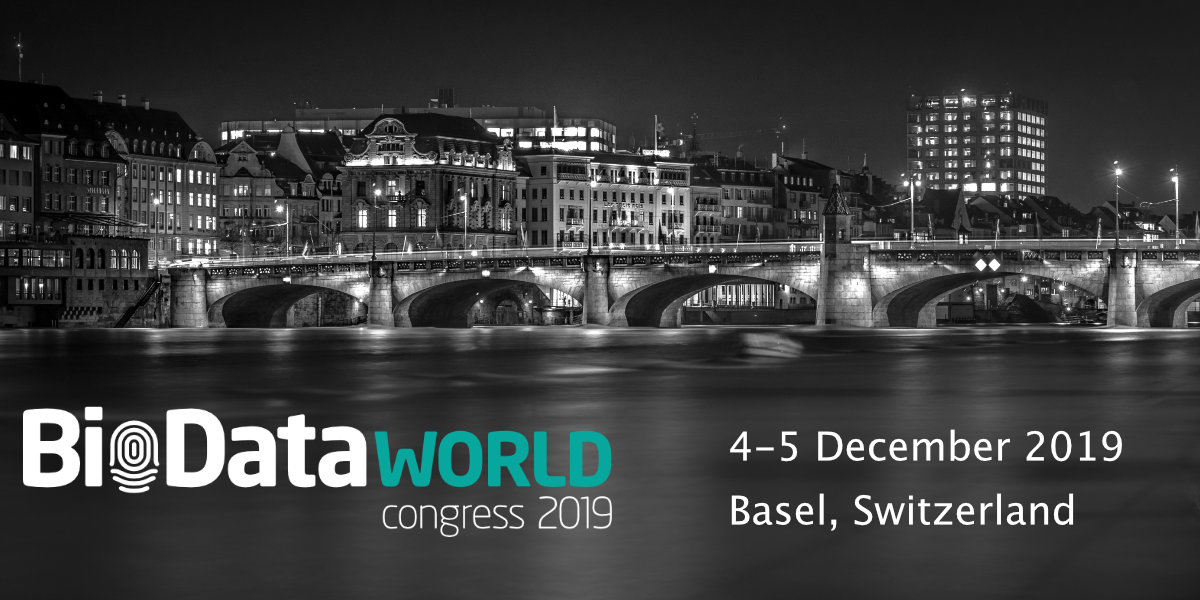 Biodata World Congress information