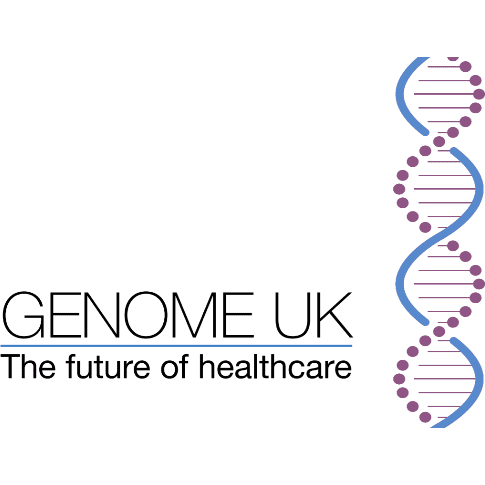 This article is about Genome UK and targeted at its management.
